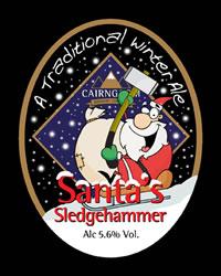 2011_santa_sledgehammer