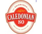 Caledonian 80