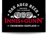 innis_and_gunn_logo